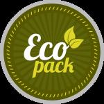 eco-small